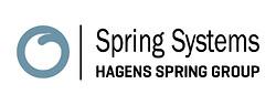 Spring Systems i Torsås AB