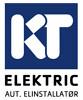 KT Elektric Aalborg A/S