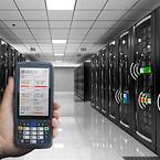 RFID-temperaturetiketter - Datacom