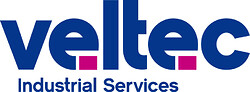 Veltec Industrial Services A/S