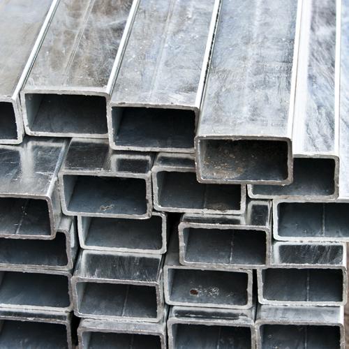 K p dina r r hos huddinge st l metal supply se for Fenetre 70 x 50