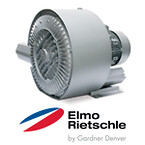 Elmo-Rietschle-blower-and-logo-150x150px