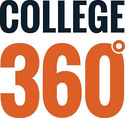 College360