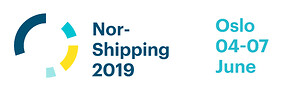 JUMO er utstiller på Nor-Shipping  i Oslo 4-7 juni