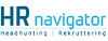 HR Navigator ApS