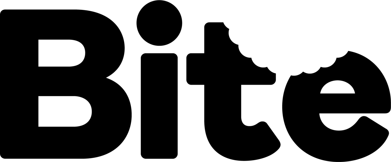 Bite-Logo-2019-Skaerm