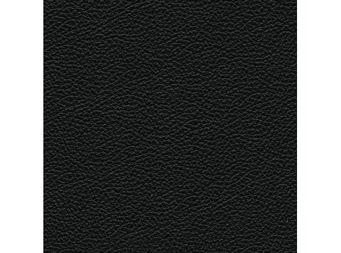 Lambada black fv. 1000