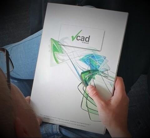 Planlæg dit CAD-efterår med en uddannelseplan