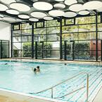 181504 Swimming pool