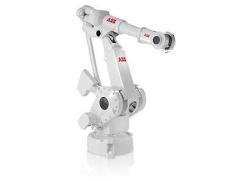 RobotNorge selger Industrirobot, IRB 4400 fra ABB
