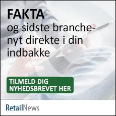 6feee93b Svane Køkkenet ekspanderer i Norge - RetailNews