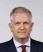 Jesper Kristian Jacobsen - Per Aarsleff A/S