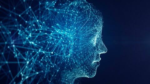 På én dag: Business case med AI