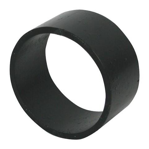 43 mm svejsekrave