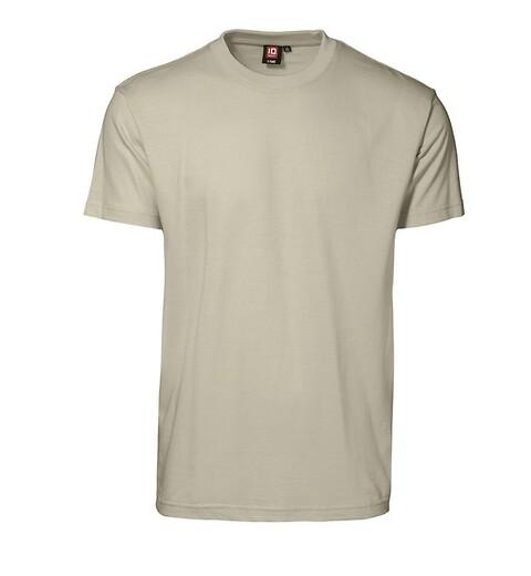 T-shirt, kit - 0510