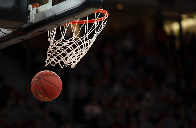 Basketball og Business