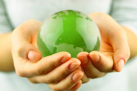 ISO 14001 Certificering - Miljøledelse