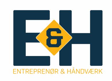 E&H logo