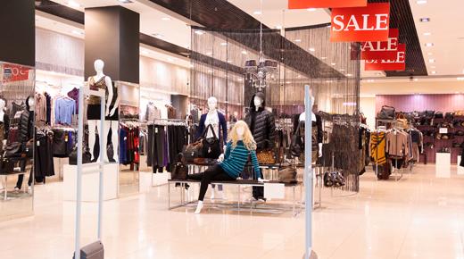 butikker city 2