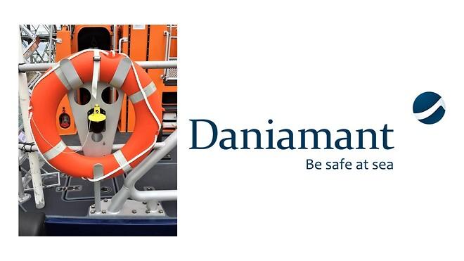 Daniamant
