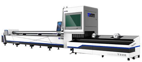 Tianchen TC 220 2020