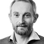 Søren Jakobsen-ppt