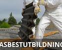 Safe Control Materialteknik i Göteborg AB