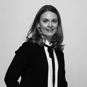 Hanna Hageberg Hammar