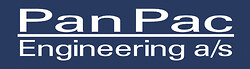 Panpac Engineering A/S