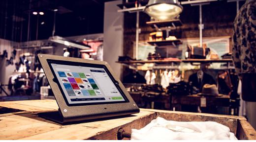 7fee2cdecebf E-grænsehandel rammer danske butikker - RetailNews