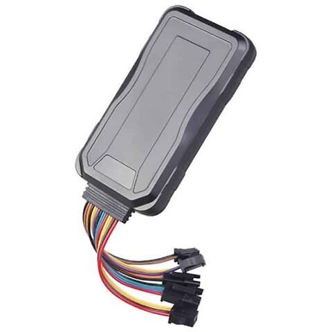 Tracker til varebiler: WT-600 3G (Forsikringsgodkendt)