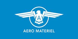 Aero Materiel Elmia Subcontactor