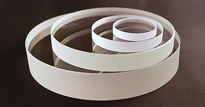 Borosilikatglas  från Mirit Glas