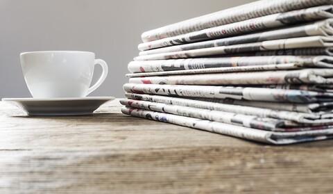 Pressemeddelelser giver værdi på bundlinjen