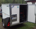Trailerimport i Norden AB