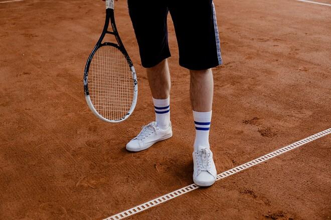 Bra tips för padelkläder