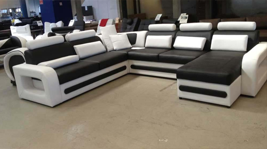 møbler 123