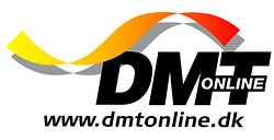 DMTonline ApS