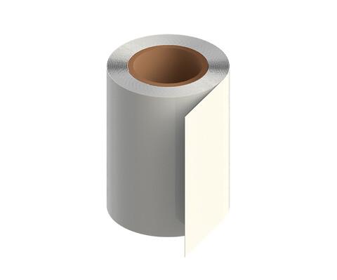 Undgå mærker og ridser på metal med AAG bukkefolie