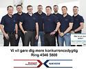 Wexøe A/S