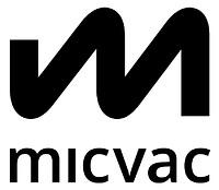 Micvac