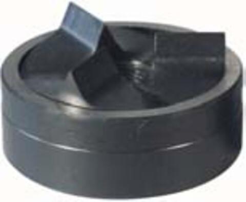Hulstanser Tristar standard  fra Hajo Tool A/S