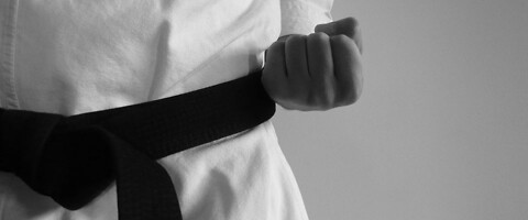 11 dages kursus: LEAN Black Belt - inkl. 1 dags sparring + eksamen og certificering
