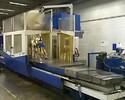 CARLSTAD MACHINETOOLS AB