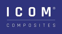 ICOM Composites A/S