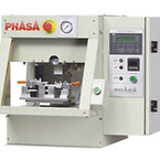 Phasa1