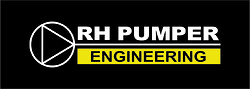 RH Pumper A/S