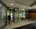 Assa Abloy Entrance Systems Denmark A/S