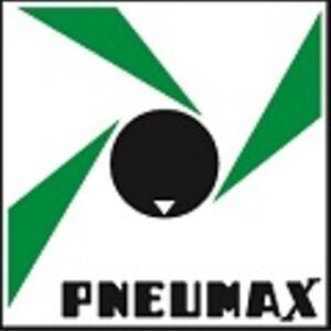 KH-Technic, Pneumax, pneumatik, pneumatic