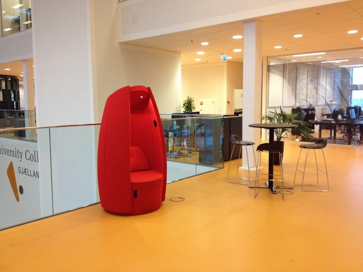 dansk pausem bel f r amerikansk designpris wood supply dk. Black Bedroom Furniture Sets. Home Design Ideas